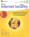 Innelec Multimedia - Norton Internet Security 2004 - CD-ROM.