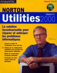 Peter Norton - .