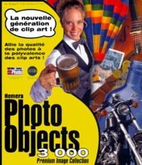 Photo objects 3000. CD-ROM.pdf