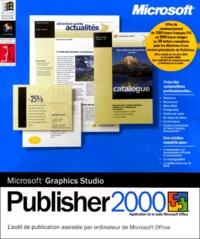Publisher 2000. CD-Rom.pdf