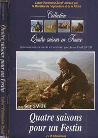 Jean-Paul Jaud - .