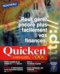 QUICKEN 2000. CD-Rom.pdf