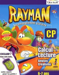 Rayman CP. Accompagnement scolaire, CD-ROM.pdf