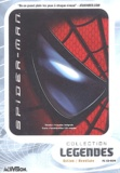 Activision et  Collectif - Spiderman. - CD-ROM.