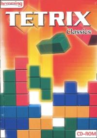 Tetrix Classics. CD-ROM.pdf