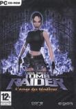 Collectif - Tomb Raider, l'ange des ténèbres - CD-ROM.