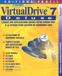 VirtualDrive 7 Deluxe. CD-ROM.pdf