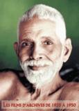 Sri Ramanasramam - Ramana Maharshi - Les Films d'Archives (1935-1950).