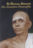 Innerquest - Sri Ramana Maharshi - La lumière éternelle, DVD.