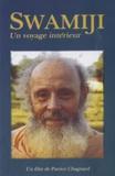 Innerquest - Swamiji - Un voyage intérieur, DVD Vidéo.