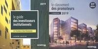 Le classement des promoteurs + Le guide des investisseurs institutionnels - 2 volumes.pdf