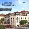 Innovapresse - Le classement des promoteurs.