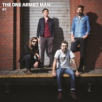 The One Armed Man - #2. 1 CD audio