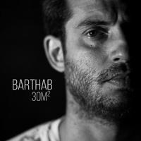 Barthab - 30m².