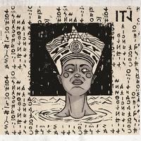 ITJ - Abyss Nemet. 1 CD audio