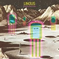 Lingus - Accélération.