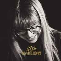 Agathe Bonin - After.