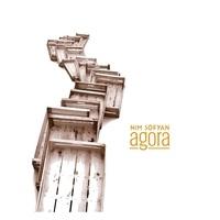 Nim Sofyan - Agora. 1 CD audio
