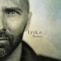 ERYK E - Alaska.