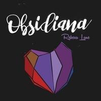 Rebeca Lane - Alma Mestiza. 1 CD audio