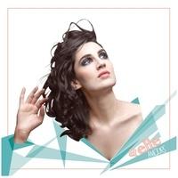 Aelle - Amours. 1 CD audio