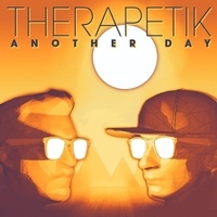 Therapetik - Another day. 1 CD audio