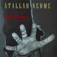 Atallah Nehme - Anthropophagie. 1 CD audio