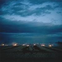 Le Skeleton Band - Aux cavaliers seules. 1 CD audio
