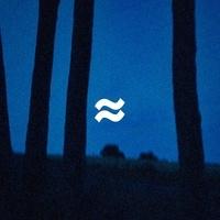 Vagues - Aux portes de la nuit. 1 CD audio