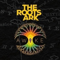 The Roots Ark - Awake. 1 CD audio MP3