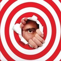 Acquin - Bareback. 1 CD audio
