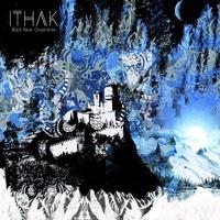 Ithak - Black nazar corporation. 1 CD audio