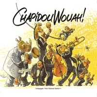 Une chanson tonton - Chapidouwouah.