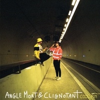 Angle mort & Clignotant - Code Pin. 1 CD audio