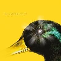 The Green Duck - Comrades. 1 CD audio