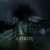 Corde - Concorde. 1 CD audio
