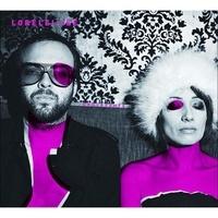 Lorelei Lee - Croissants. 1 CD audio