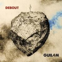 Guilam - Debout.