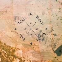 Thisis Redeye - Desert eyes. 1 CD audio