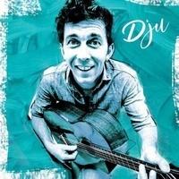 Dju - Dju. 1 CD audio