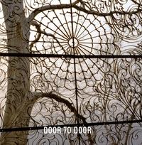 Emma Sand Group - Door to Door. 1 CD audio