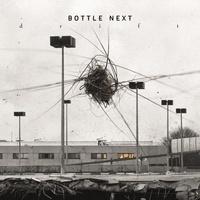 Bottle Next - Drift. 1 CD audio