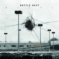 Bottle Next - Drift - 1 disque vinyle.