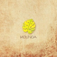 Kolinga - Earthquake - Edition deluxe.