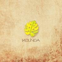 Kolinga - Earthquake - Edition deluxe. 1 CD audio