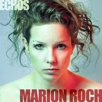 Marion Roch - Echos. 1 CD audio