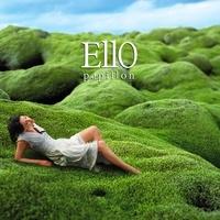 Ello Papillon - Ello papillon. 1 CD audio