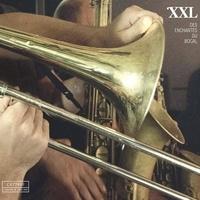 XXL - Enchantés du bocal. 1 CD audio