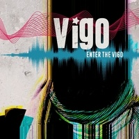 Vigo - Enter the vigo. 1 CD audio