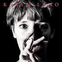 Karen Lano - EP. 1 CD audio